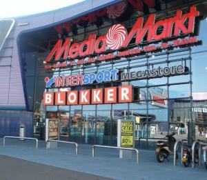 Mediamarkt Nederland reclamefolder online