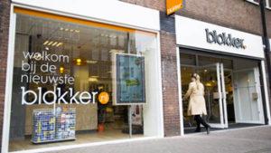 blokker nederland reclamefolder online
